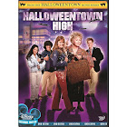 Halloweentown High [DVD]