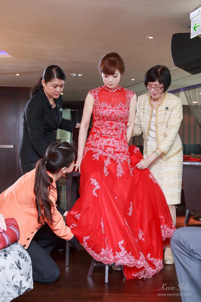 台中亞緻婚攝-文定儀式_024