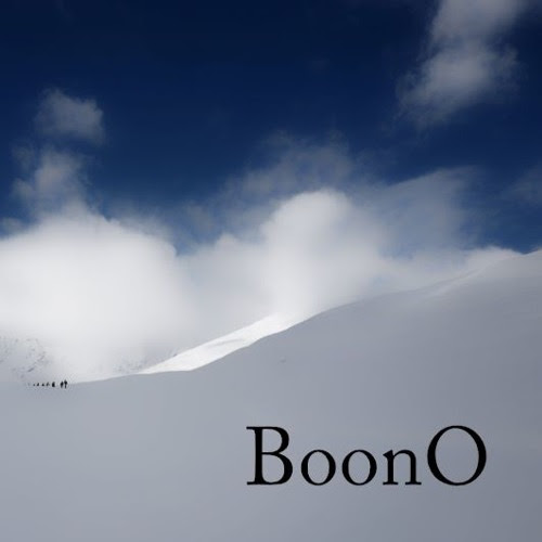 Going For It by BoonO