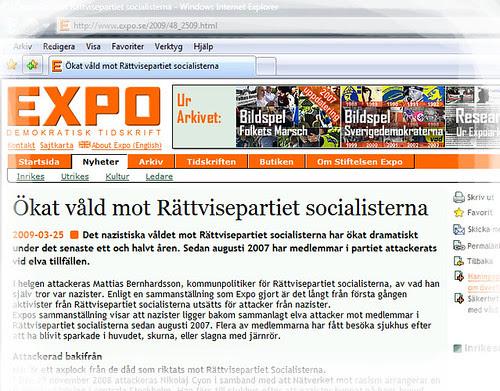 expo_001