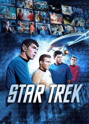 Star Trek - Season 3
