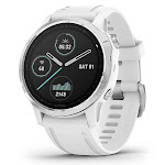 Garmin fenix 6S Watch