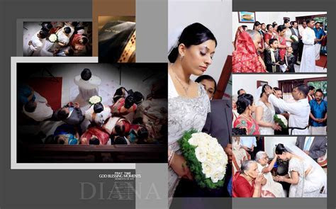 Kerala Wedding Album   Joy Studio Design Gallery   Best Design