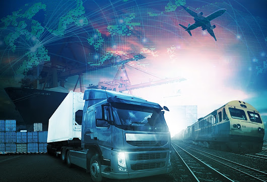 Resources for Staying on Top of the Transportation Industry