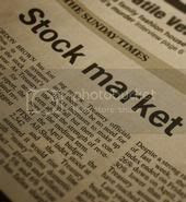 stock_market Pictures, Images and Photos