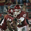How OU'S Offense Will Change with Blake Bell at QB