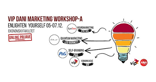 VIP Dani Marketing Workshop-a
