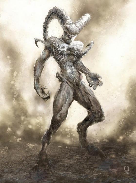 Los Signos Del Zodiaco En Monstruos Arte En Taringa