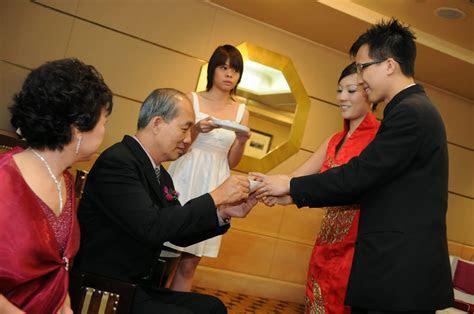 Planning your Chinese Wedding Tea Ceremony   WhiteWeddingCars