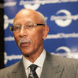 Detroit emergency manager coming, Mayor Dave Bing indicates (With Video)