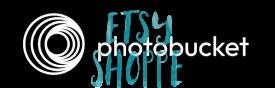 photo etsy shoppe_zpswgylxh2y.png