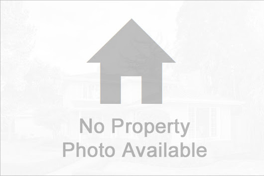 924 PLANK ROAD, PENFIELD, NY 14526 | Rochester Real Estate | LOCAL Homes For Sale