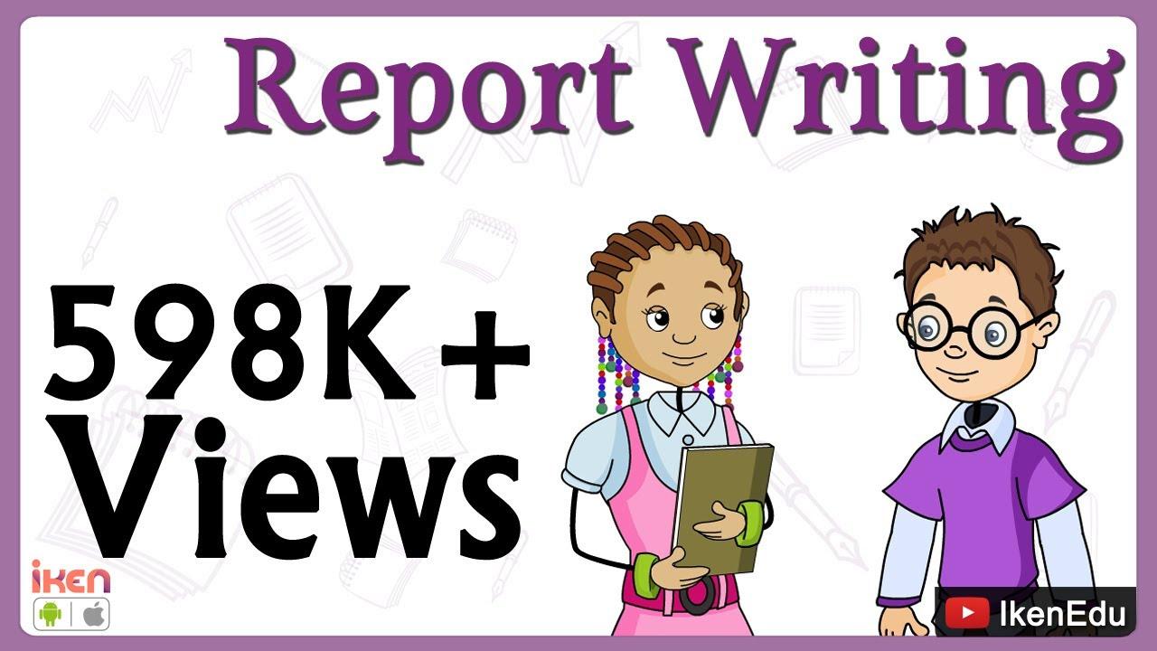 Cambridge B2 First (FCE): How to Write an Essay – Teacher Phill