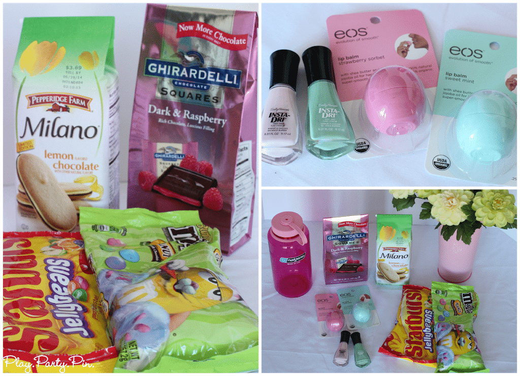 Bridal Shower Game Prizes Marvellous Ideas Party Game Prize For