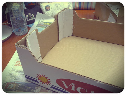 wip box 1