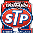 Madsen Wins at Antioch in Closest Outlaws Finish Ever | STLRacing.com