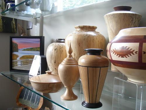 shelf by shelf: Joe Martin