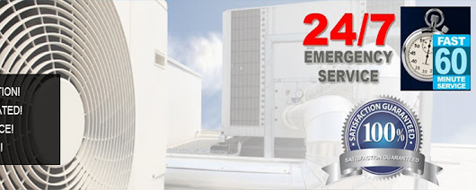 San Diego Heating and Air Conditioning | Comfort Air Zone