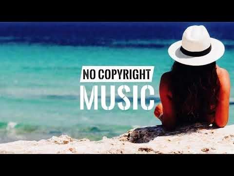 Beach - Vlogger Music for Instagram & YouTube