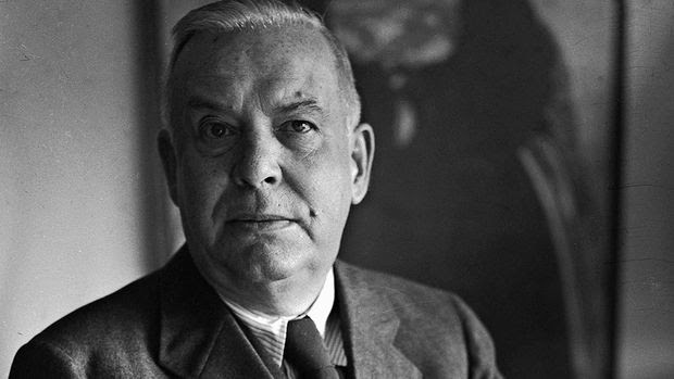 Image result for Wallace Stevens