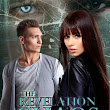 The Revelation of Chaos - Goodreads Giveaway!