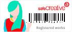 Safe Creative #1104180382334