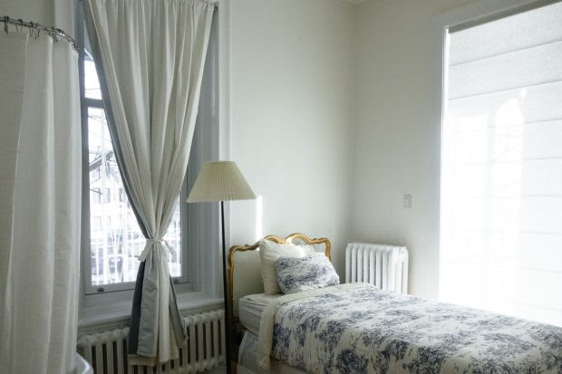 How to Improve Home Air Quality and Why It's So Important