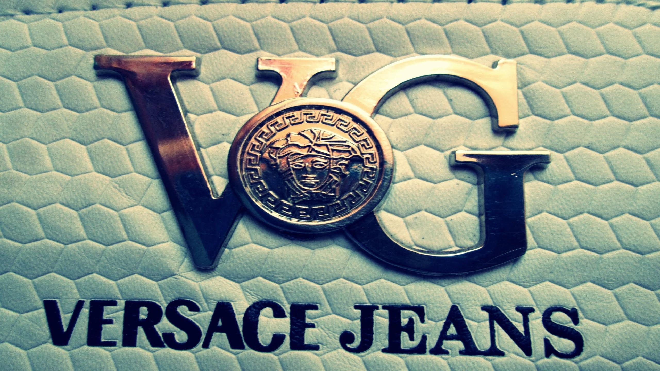 Versace Wallpapers HD | PixelsTalk.Net