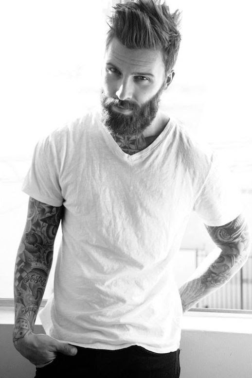 Le Fashion Blog 11 Stylish Hot Guys With Beards Male Model Tattoos That Boy Style 5 photo Le-Fashion-Blog-11-Hot-Guys-With-Beards-Male-Model-Tattoos-That-Boy-Style-5.jpg
