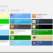 Buying Apps in the Windows Store with Family Safety - Christian Nagel's Blog