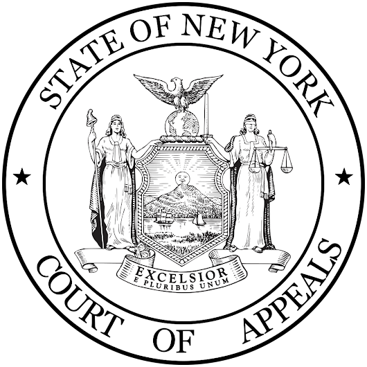 New York Court of Appeals Finds a Proximate Cause Standard in Additional Insured Endorsements