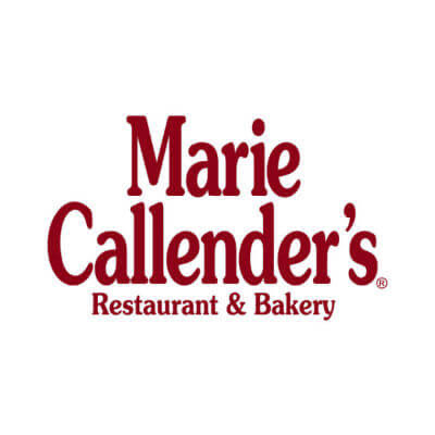 Marie Callender's Joins Sister Brand with DiscoverLink Talent Launch – DiscoverLink