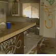 'Sharpie Parties' Wreak Havoc on Foreclosed Homes -- AOL Real Estate