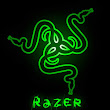 Best Razer Gaming Keyboards Reviews - Desktop For Gaming