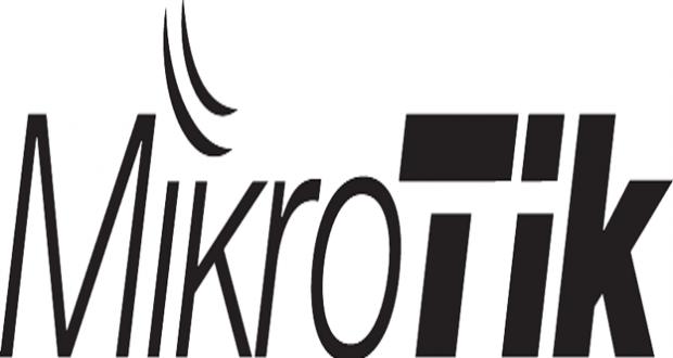 logo_new800