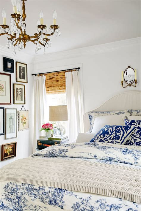 ways  transform  bedroom   budget