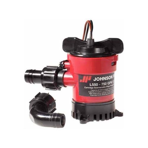 Google express johnson pump 1000 gph bilge 3 4 12v dura ports johnson pump 1000 gph bilge 3 4 12v dura ports publicscrutiny Choice Image