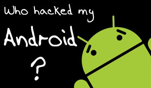 RSCAndroid - Advanced Android Tools, Peringatan Untuk Pengguna Android!