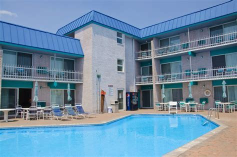 Long Beach Island Motels, Get Away for Under $300