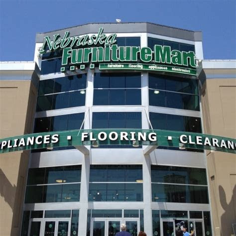 nebraska furniture mart   west kc ks kansas city ks