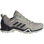 Adidas Women's Terrex AX3 Shoes
