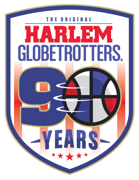 Harlem Globetrotters Are Back in Canada
