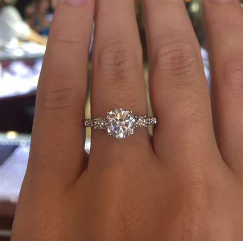 Absolutely LOVE this ring and the detail so beautiful and