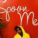 Jan.G-Spoon Me