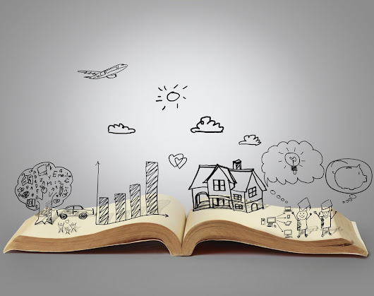 What is a story? Storytelling and PR tips for writers and businesses