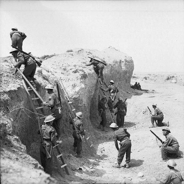 File:The British Army in Tunisia 1943 NA1511.jpg
