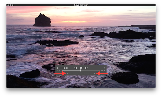 Yosemite + iOS 8.1: What Photographers Need to Know