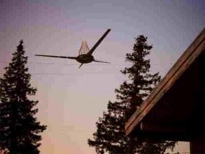 drones tahoe1