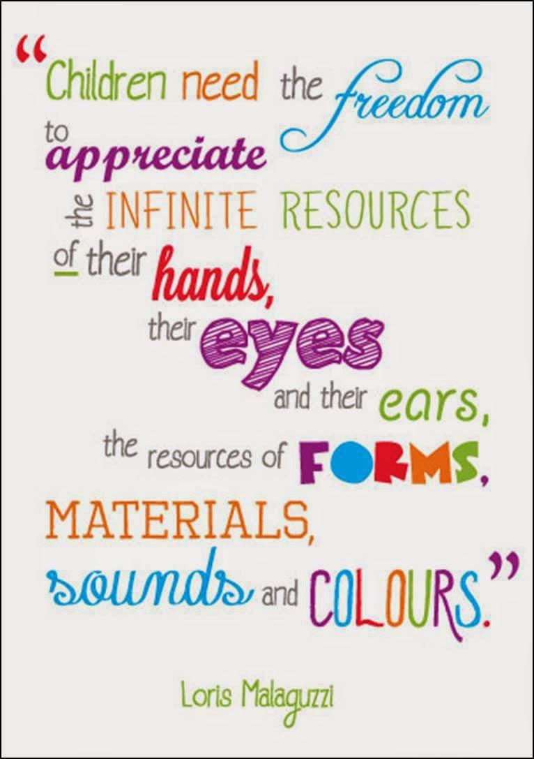 Fresh Kindergarten Graduation Quotes From Parents ...