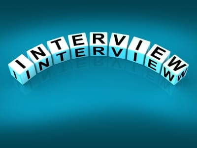 Top 5 Interview Mistakes & How To Avoid Them, City CV